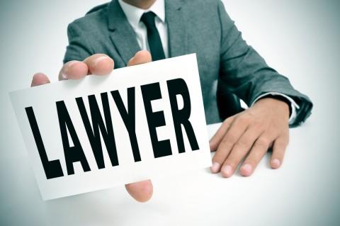 Criminal Defense Attorneys in Illinois