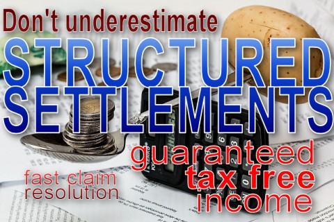 structured_settlement
