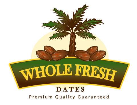 Whole_Fresh_Dates_Logo