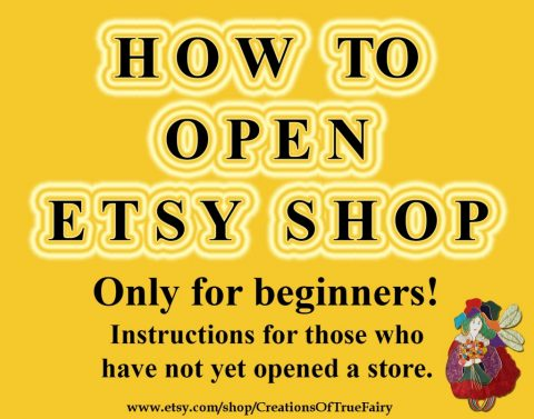 How_to_open_etsy_shop