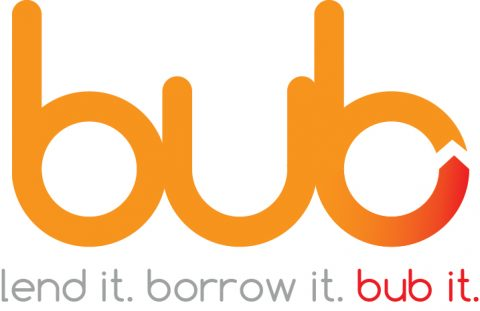bub_logo_cmyk