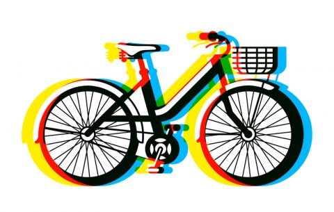 retro_bike_exp-05