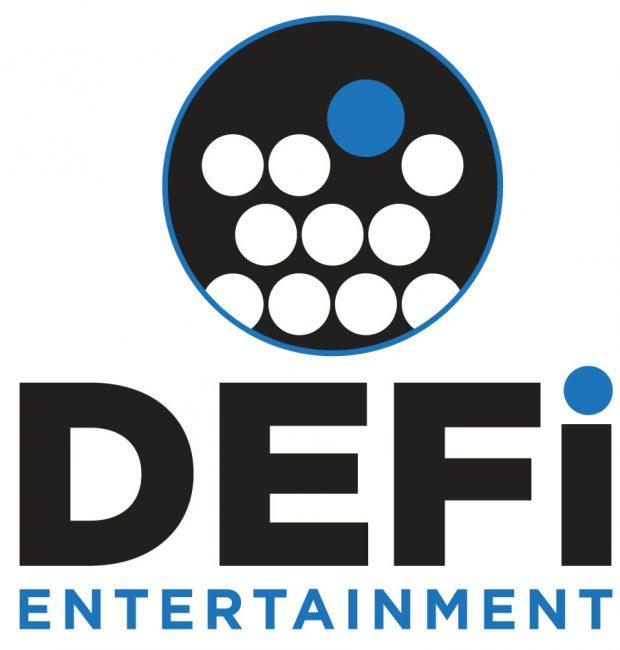 defi_logo_final