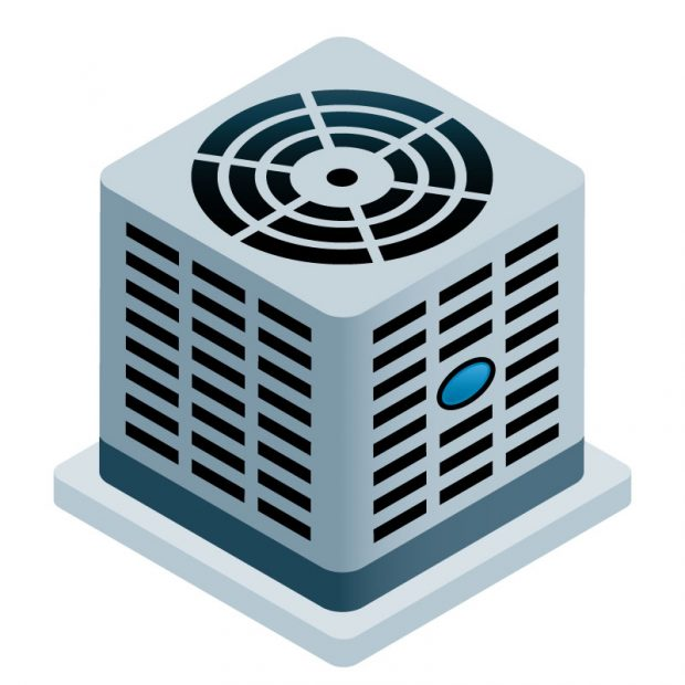 AC Repair in Chicago IL