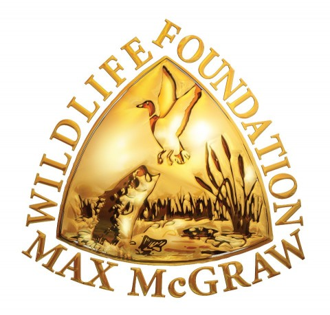 4fd7016ae4cbd-Max McGraw Wildlife Foundation