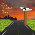 Crossroads_Cover_Final2