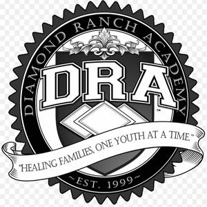 Diamond_Ranch_Academy