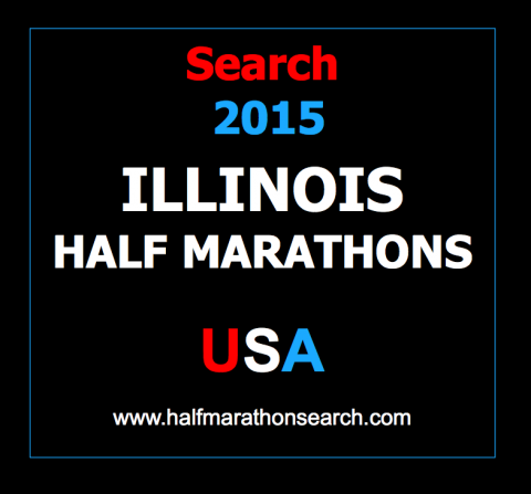 Illinois_half_marathons_2015