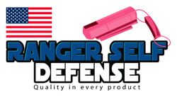 Self Defense Equipment From Ranger Self Defense