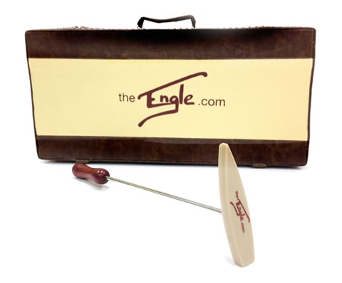 Special_Edition_Engle_with_case