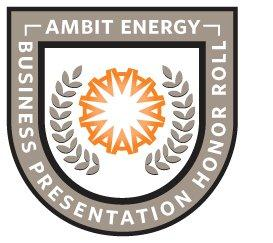 ambit_energy (1)