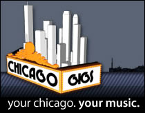 Chicago Local Music Site