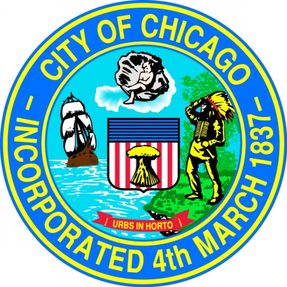 city-of-chicago-logo