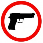 concealed_carry_prohibited_sign