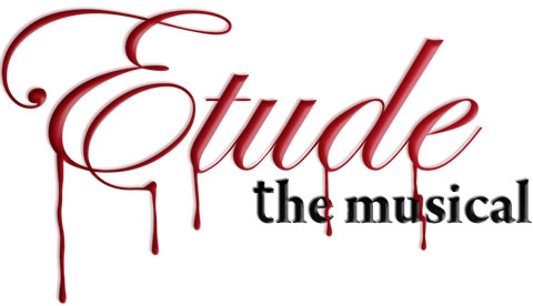 Etude the Musical