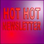 hothotnewsletter304