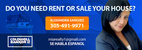 house_rent_banner_copy