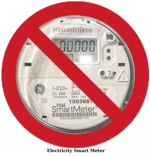 smartmeter-round-w-no