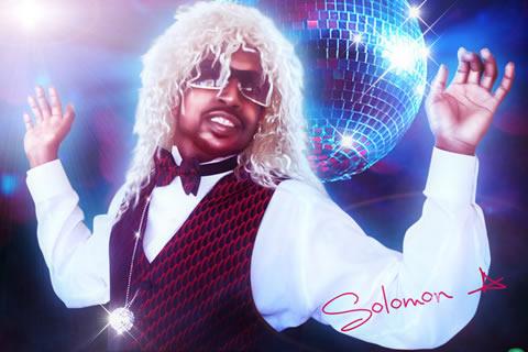 solomon_a_the_disco
