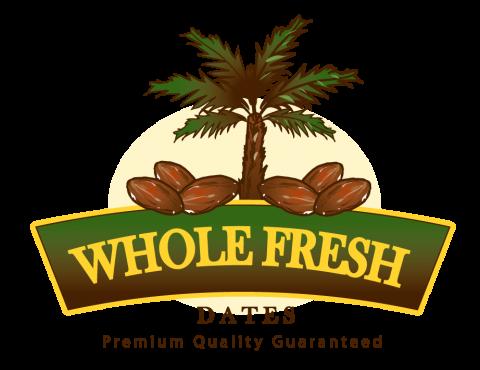 Whole_Fresh_Dates_Logo