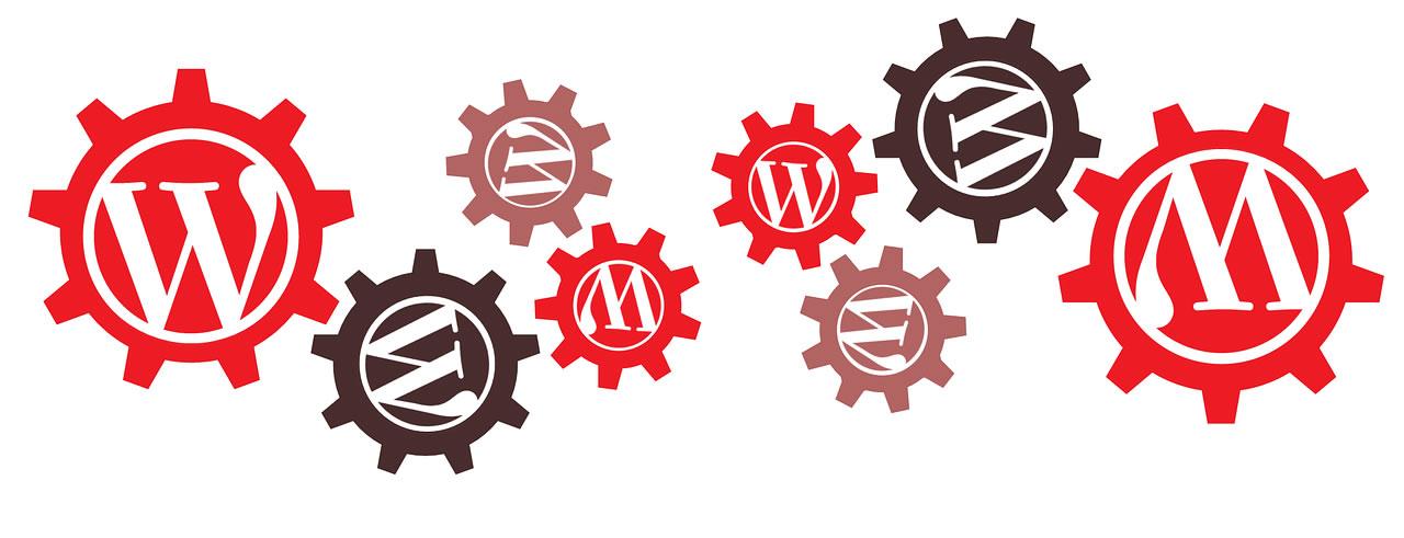 Chicago WordPress Web Design