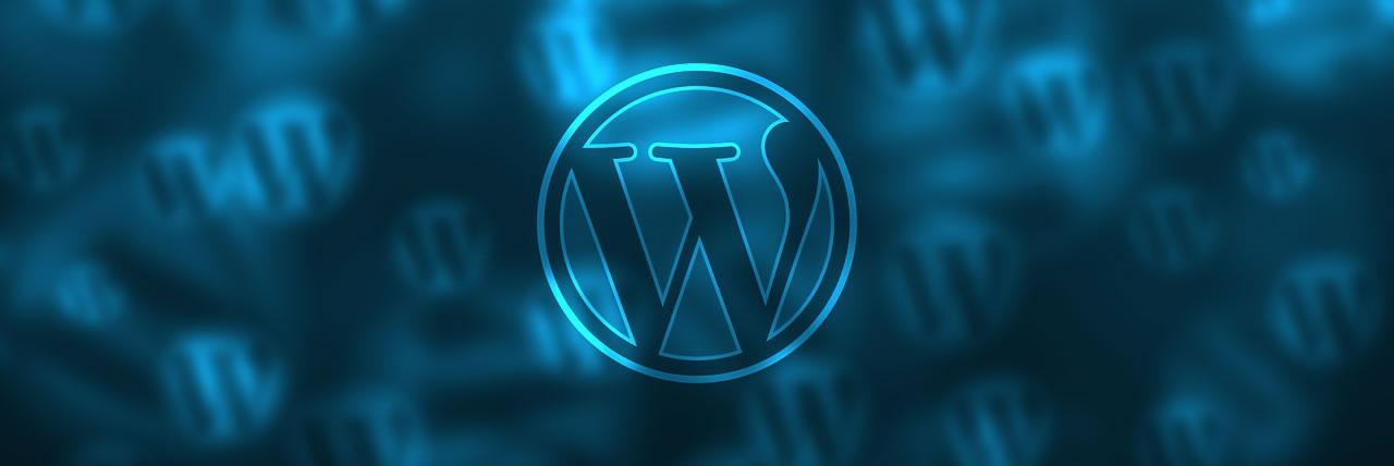 Wordpress Web Design Chicago