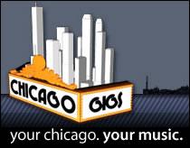 Chicago Local Music Site