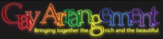 gay arrangement